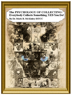 The Psychology of Collecting