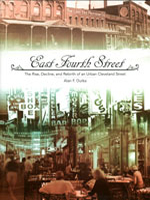 East Fourth Street