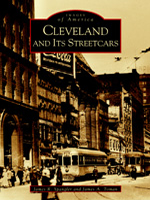 Cleveland & its Streetcars